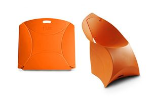 fluxchair-bright-orange.jpg